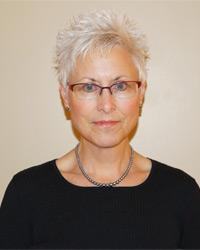 Susan Klim